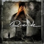 Riverside : Out Of Myself CD Re-issue