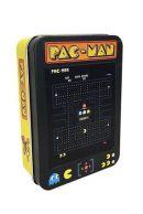 Pac-Man Pelikortit