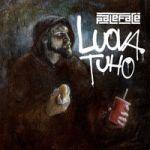 Paleface : Luova tuho 2-LP