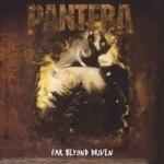 Pantera: Far Beyond Driven LP
