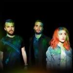 Paramore: Paramore CD