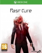 Past Cure Xbox One