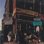 Beastie Boys : Paul's boutique LP