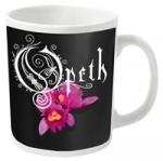 Opeth: Orchid muki