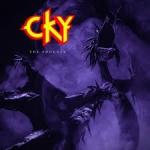 CKY: The Phoenix Digipak CD
