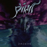 Pijall : Jaguar LP