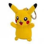 Pokemon Pikachu avaimenperä