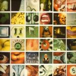 Pearl Jam : No code LP