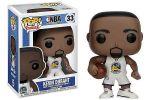 POP! Sports: NBA - Kevin Durant #33