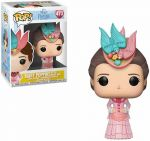POP! Disney: Mary Poppins Returns - Mary Poppins at the Music Hall #473