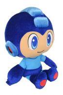 Mega Man Mega Man 24cm Pehmo
