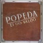 Popeda: Ei Oo Valoo CD