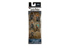 Harry Potter 4cm Minifiguurit 5kpl