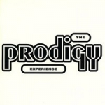 Prodigy: Experience CD