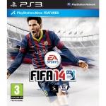 FIFA 14 PS3 *käytetty*