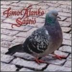 Alanko Ismo Säätiö: Pulu CD
