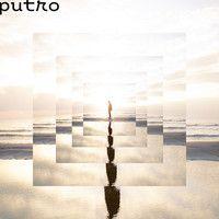 Putro, Samuli : Keskellä kesää LP