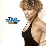 Turner, Tina: Simply the Best CD