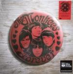 The Monkees : Forever CD
