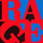 Rage Against the Machine: Renegades CD