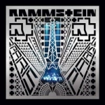 Rammstein : Paris 2-CD