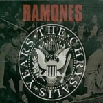 Ramones: Chrysalis Years Anthology 3CD