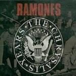 Ramones: Chrysalis Years Anthology 3CD