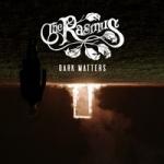 Rasmus: Dark Matters Limited Edition CD