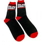 Run DMC Logo Sukat 41-45