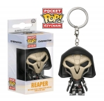 Pocket POP!: Overwatch - Reaper Avaimenperä
