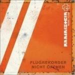 Rammstein: Reise Reise CD