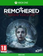 Remothered: Broken Porcelain Xbox One