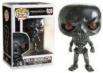 POP! Movies: Terminator Dark Fate - Rev-9 Endoskeleton #820