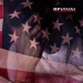 Eminem: Revival CD