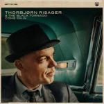 Risager, Thorbjorn & the Black Tornado : Come On In CD