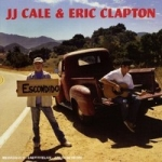 Cale, J.J. & Clapton, Eric: The Road To Escondido CD