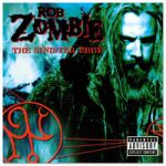 Zombie, Rob : The Sinister Urge LP