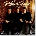 Ford, Robben: The Blue Line CD