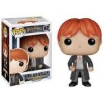 POP! Harry Potter: Ron Weasley #02