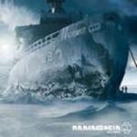 Rammstein : Rosenrot LP