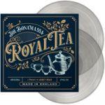 Bonamassa, Joe : Royal Tea Transparent LP