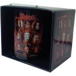 Slipknot : Rusty muki