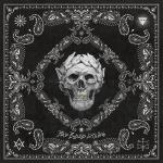 Santa Cruz: Bad Blood Rising CD