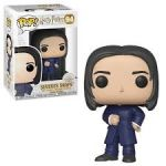 POP! Movies: Harry Potter - Severus Snape #05