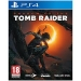 Shadow of the Tomb Raider Limited Day One Steelbook Edition PS4