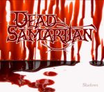Dead Samaritan : Shadows CD