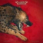Shamans Harvest : Red Hands Black Deeds digipak CD