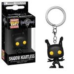 Pocket POP!: Kingdom Hearts 3 - Shadow Heartless Avaimenperä