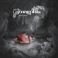 Amorphis: Silent Waters LP