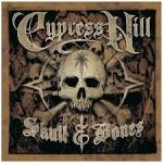 Cypress Hill: Skull & Bones 2CD